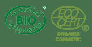 PHYTO 5 natuurlijke en biologische huidverzorging Esthetiek Nele ecocert en cosmebio transparant