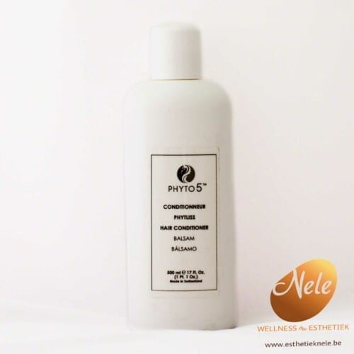 Phyto 5 Conditionner Phytliss
