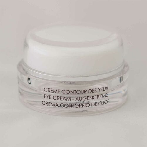 Phyto 5 Crème Contour Des Yeux Wellness Esthetiek Nele