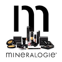 Mineralogie minerale make-up Wellness-Esthetiek Nele