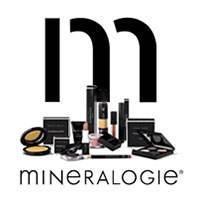 Mineralogie minerale make-up Wellness-Esthetiek Nele