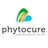 Phytocure voedingssupplementen Wellness-Esthetiek Nele