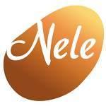 Shop Wellness-Esthetiek Nele Logo