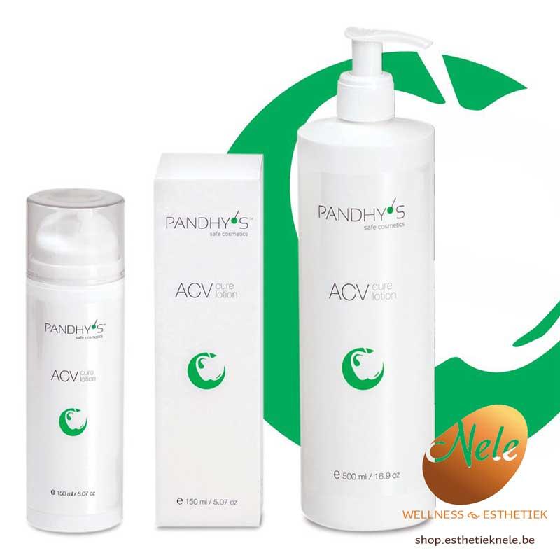 pandhys-acv-cure-lotion-eczeem-psoriasis-acne-roodheid