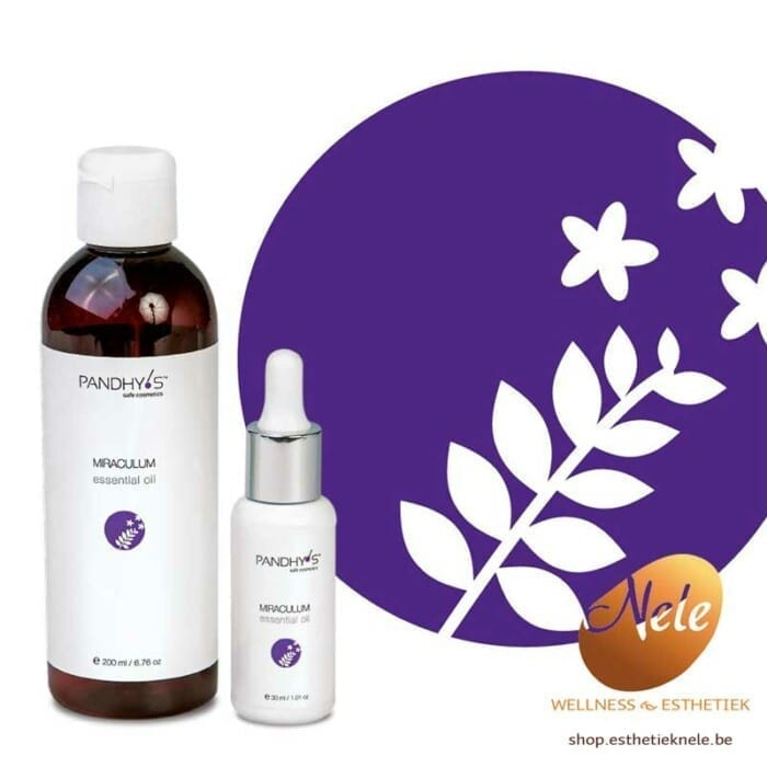 pandhys-miraculum-essential-oil-na-ontharing-bij-koortsblaasjes-aftershave-bij-acne