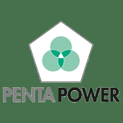 Penta Power tags transformeren de schadelijke componenten van straling