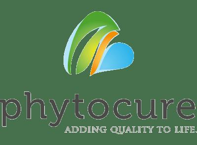 Phytocure voedingssupplementen