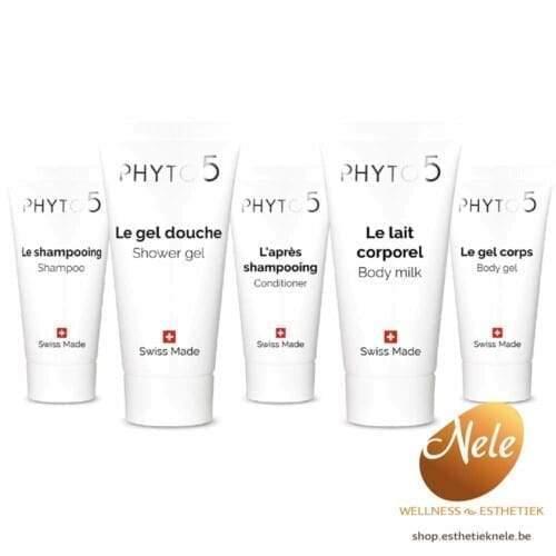 phyto-5-le-kit-corps-starterskit-lichaam-en-haar-verzorging-met-de-vijf-elementen