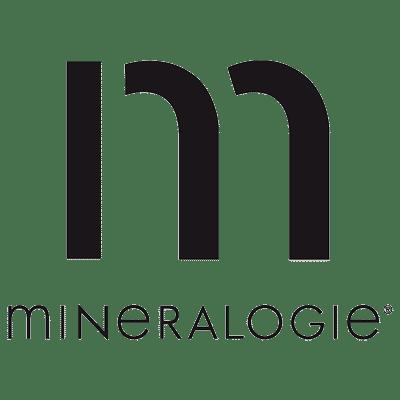 Mineralogie minerale make-up