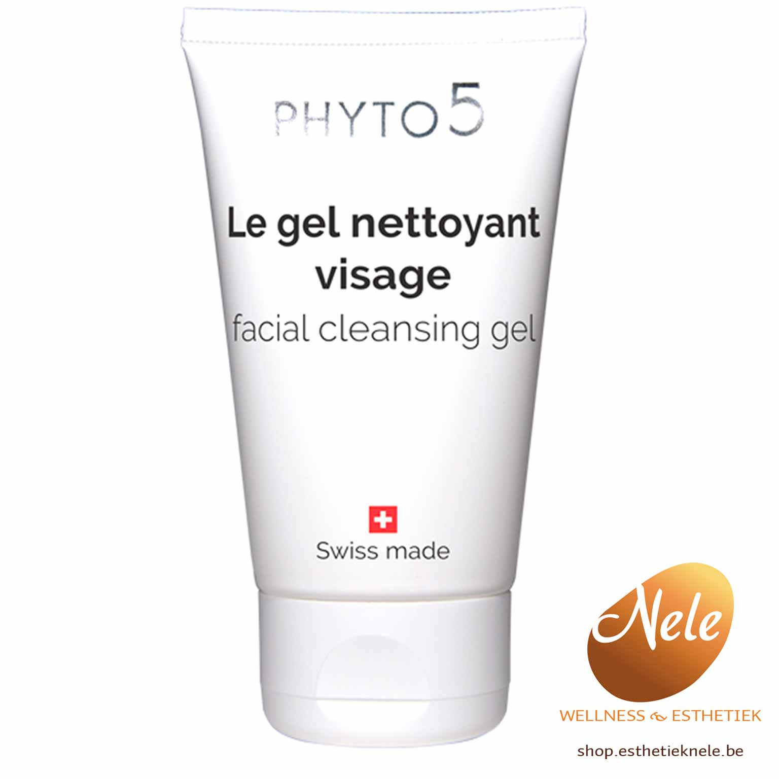 phyto facial products