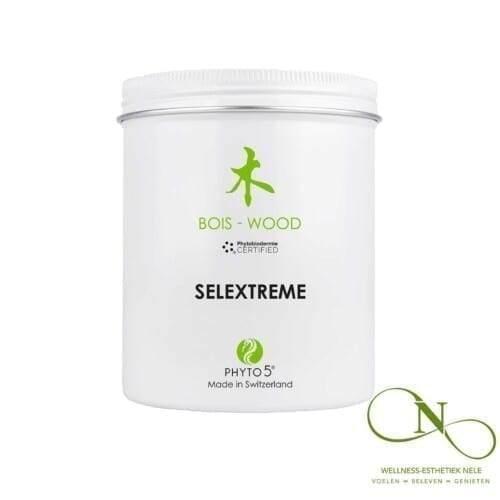 PHYTO-5-Selextreme-Bois-Hout-Badzout-met-bergzout-voor-bad-en-douche-Wellness-Esthetiek-Nele
