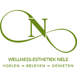 Shop Wellness-Esthetiek Nele Logo