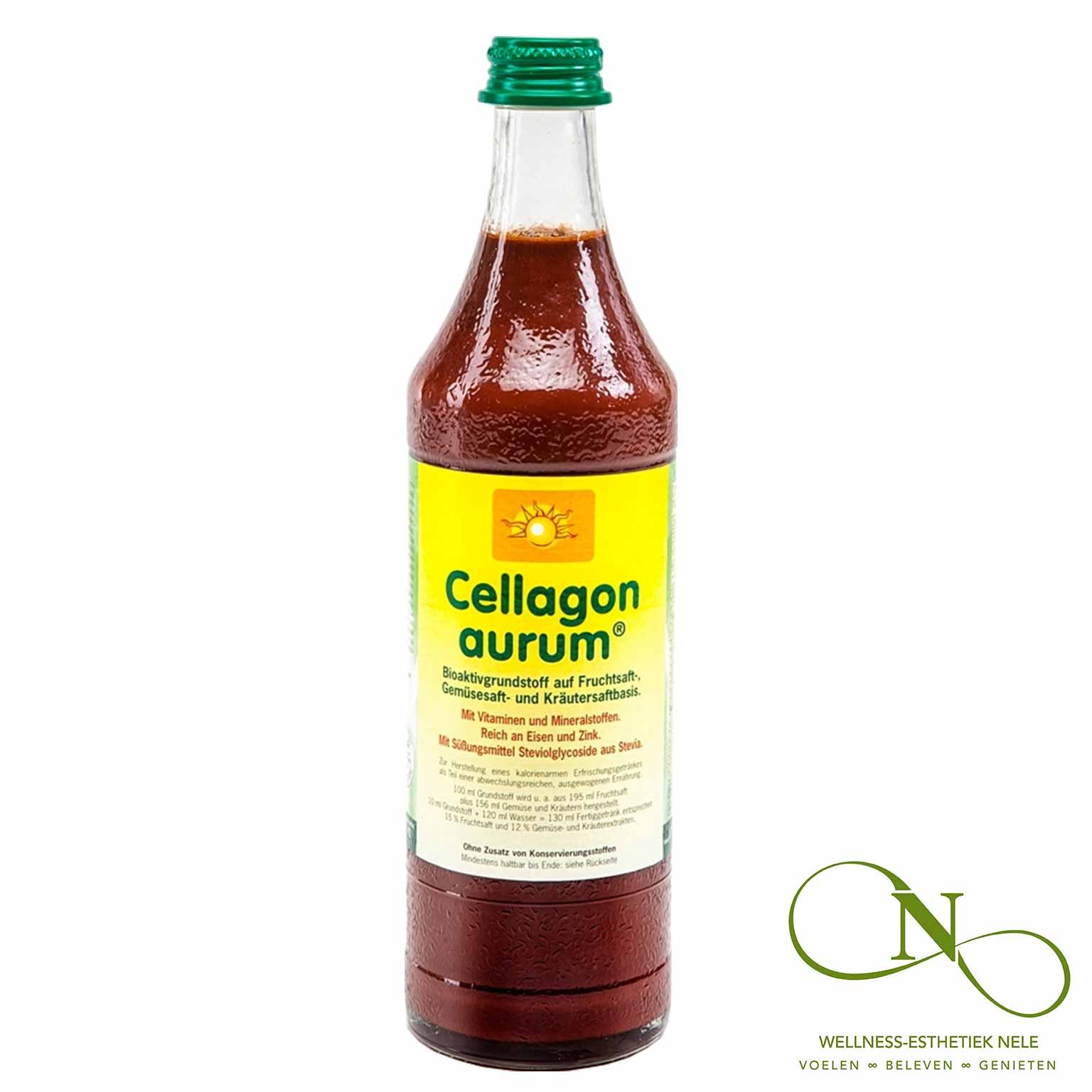 Cellagon-Aurum-Wellness-Esthetiek-Nele