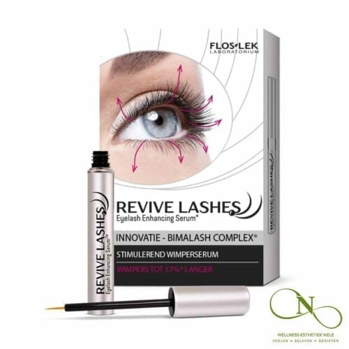 Revive-Lashes-versterkend-wimperserum-Wellness-Esthetiek-Nele-Bekegem